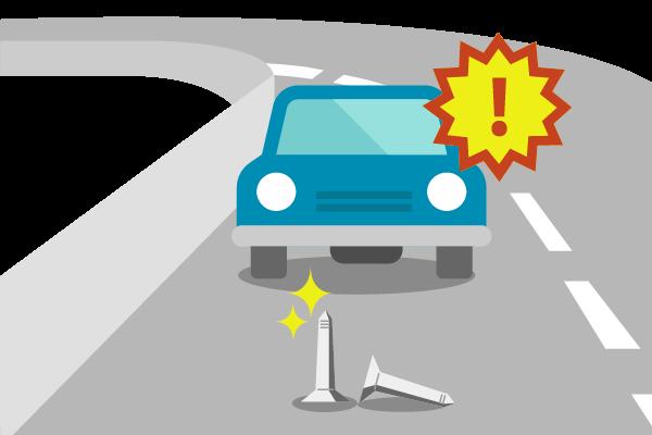 blog_image_roadservice2.png