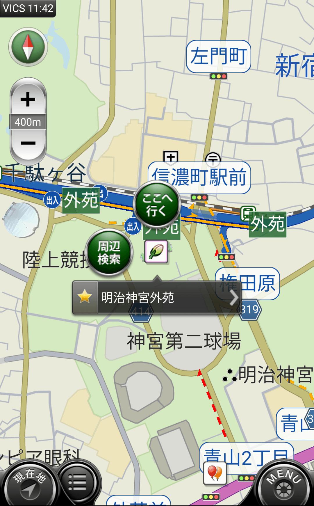 hana_map.png