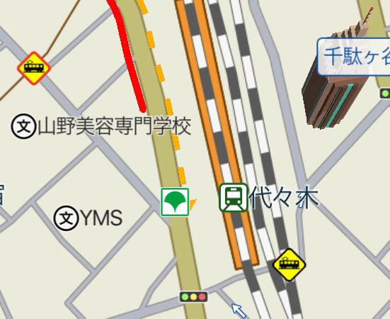 crossing_3.PNG