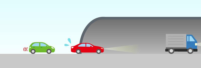 トンネル.png