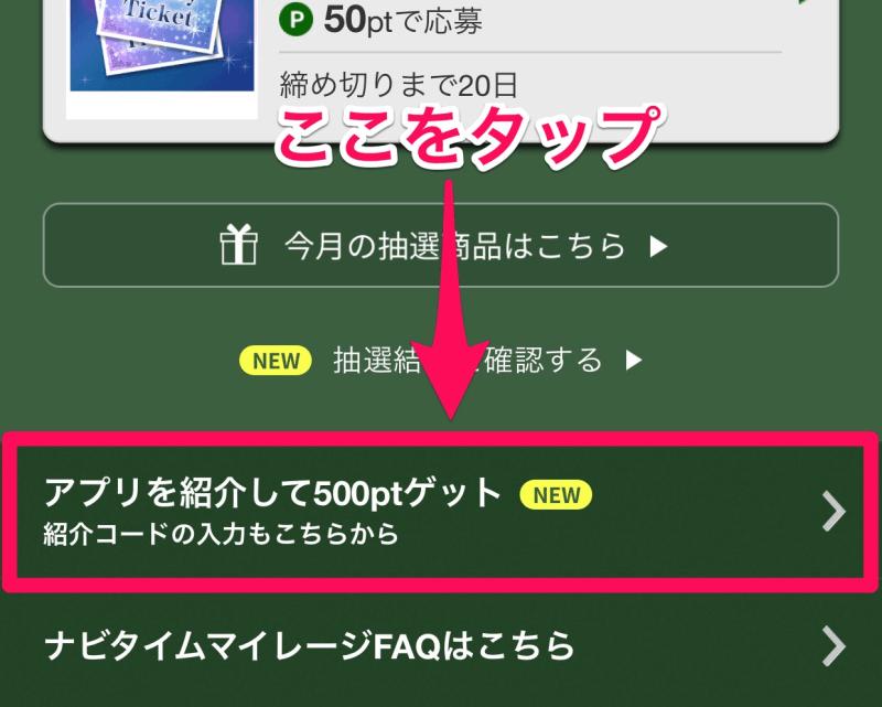 image5315.png