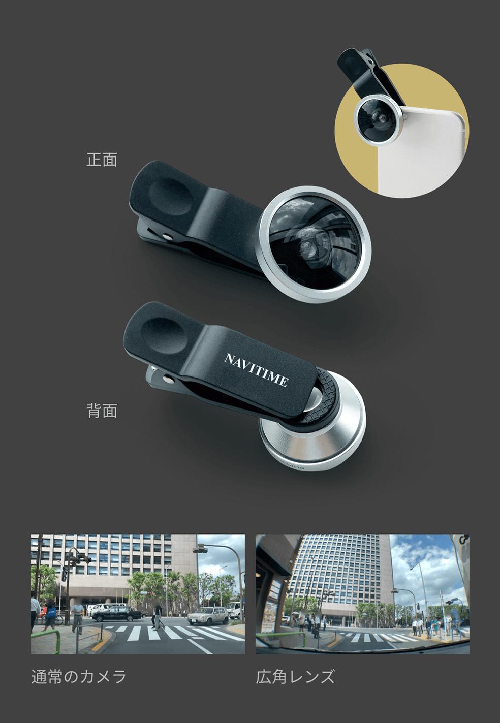 img-camera-gray@3x (2).png