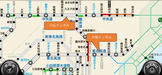 20160428_traffic_image1.png