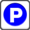 parking_icon.png