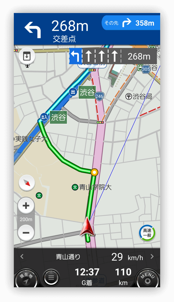 android_auto_app_navigation.png